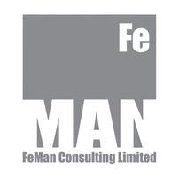 FeMan_Consulting.jpg