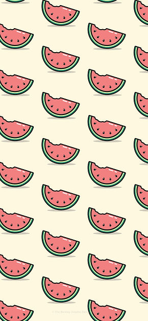 Watermelon_Wallpaper_02_TBGDC.jpg