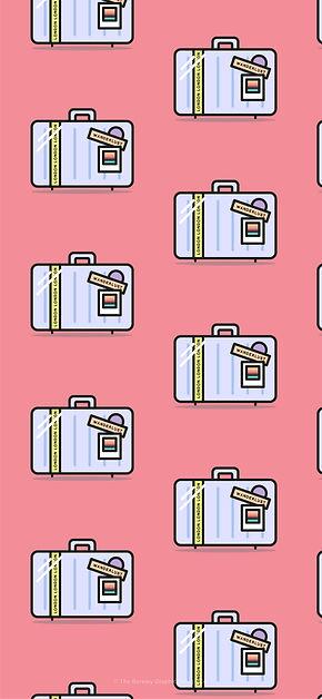 Suitcase_Wallpaper_02_TBGDC.jpg