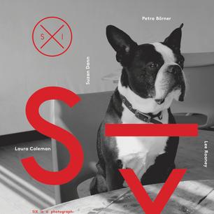 Meet Six Magazine