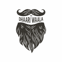 The Dhaari Waala
