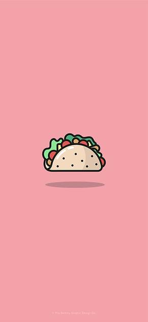 Taco_Wallpaper_01_TBGDC.jpg