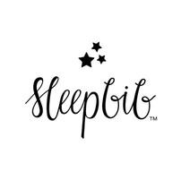 Facebook_Profile_Photo_Sleepbib.jpg