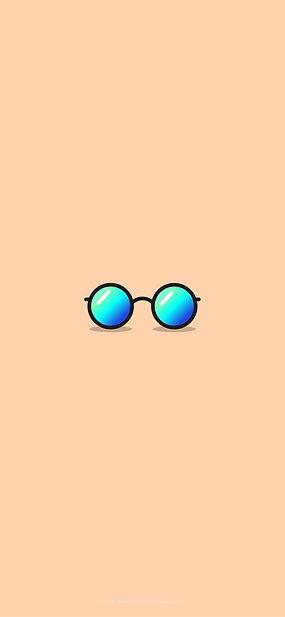 Sunglasses_Wallpaper_01_TBGDC.jpg