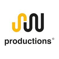 SW_Productions.jpg