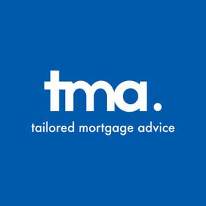 TMA Tailored Mortgage Advice