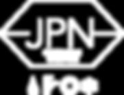 JPN 1.png