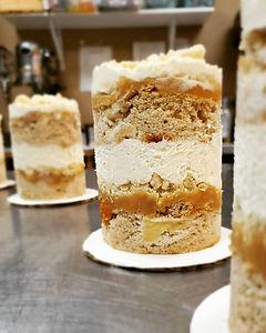 applepiemini cakes.jpg