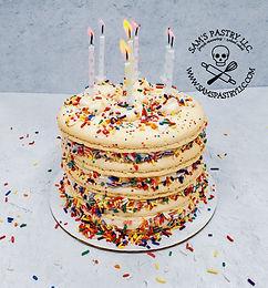 funfetti mac cake.jpg