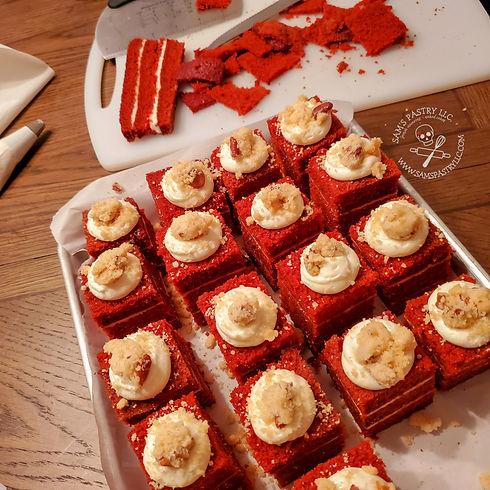 red velvet petite cakes.jpg
