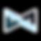PM Logo Blue_Dark Bkg_PNG.png
