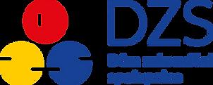 logo-dzs.png