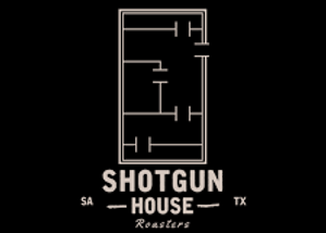 SHOTGUN COFFEE