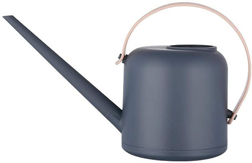 Nordic watering can
