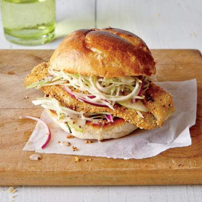 1507p42-cornmeal-dusted-catfish-sandwiches-tangy-slaw_0_0