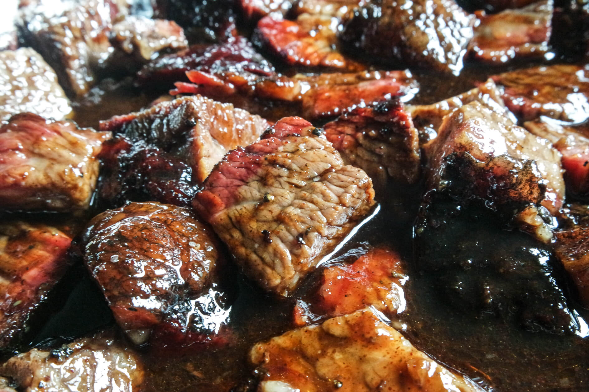 burnt-ends-6