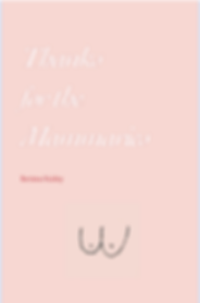 Thanks_for_the_Mammaries_book.png