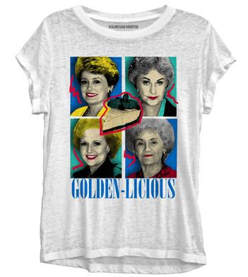 GGL-Goldenlicious.jpg