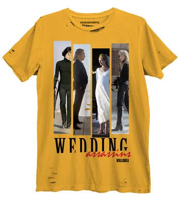 KILL-Wedding-Assassins.jpg
