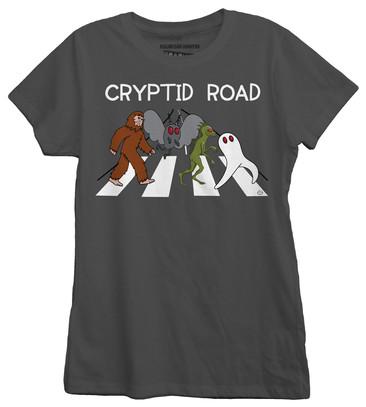 Cryptid-Road.jpg