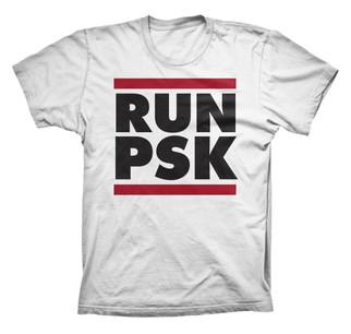 PSK_RUN-PSK-White-Tee.jpg