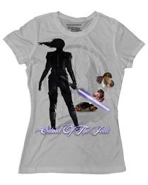 SW Sword of the Jedi.jpg
