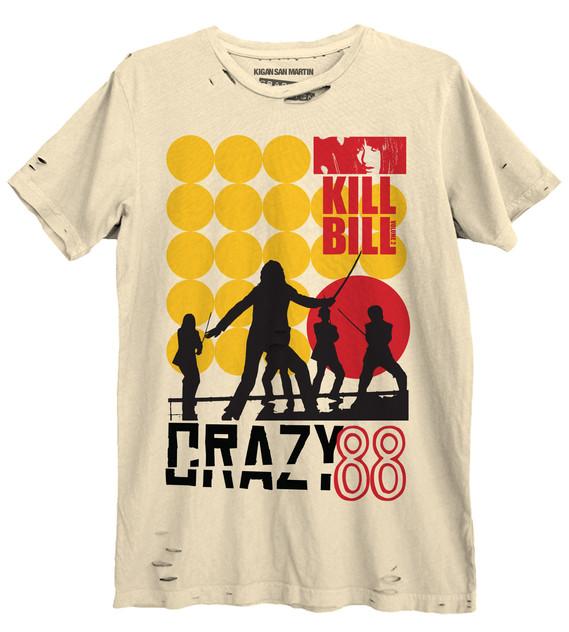 KILL-Crazy-88.jpg