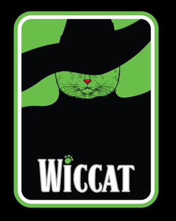 wiccat.jpg