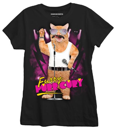 Furry-Purrcury.jpg