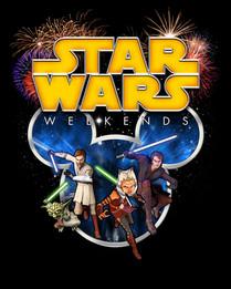 SW Weekends.jpg