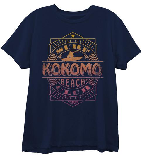Kokomo.jpg