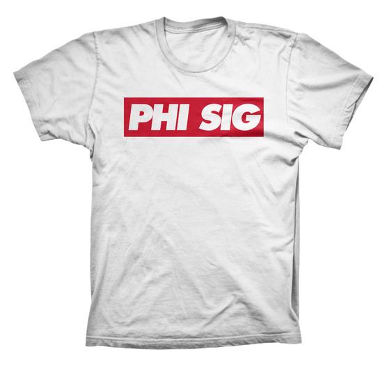 PSK-PHI-SIG-White-Tee.jpg