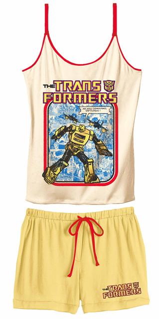 TRS-transformers-pj-set-2.jpg