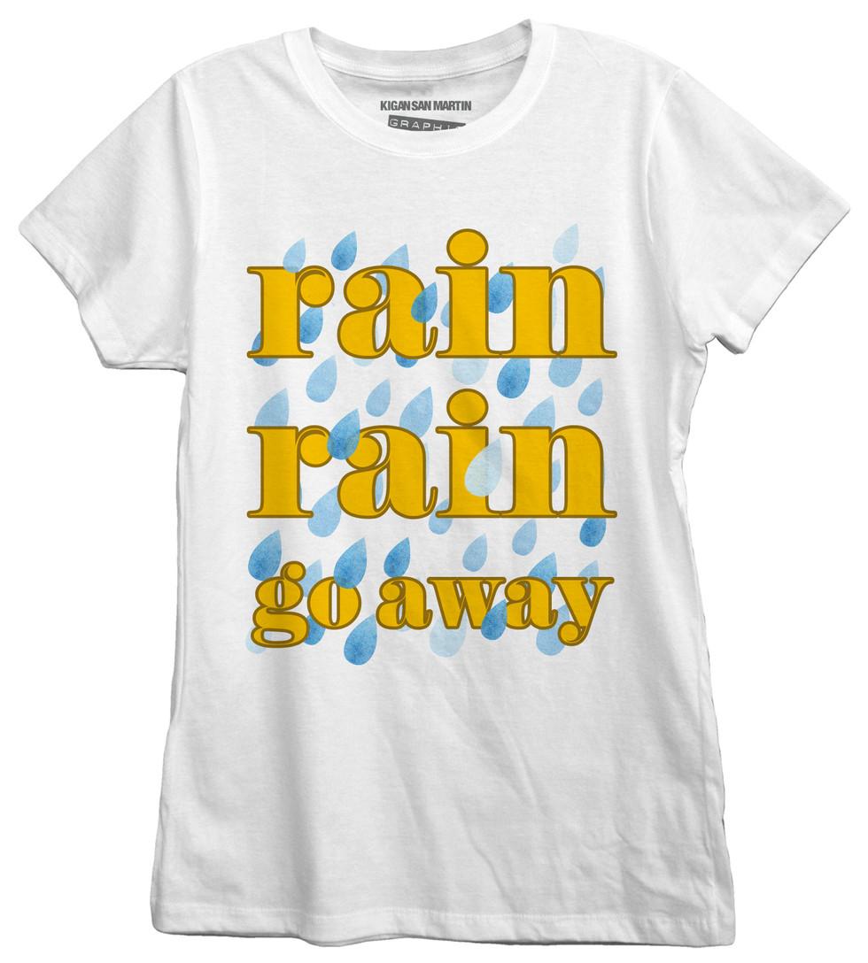 Rain-Rain.jpg