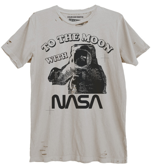 NAS-To-the-moon.jpg