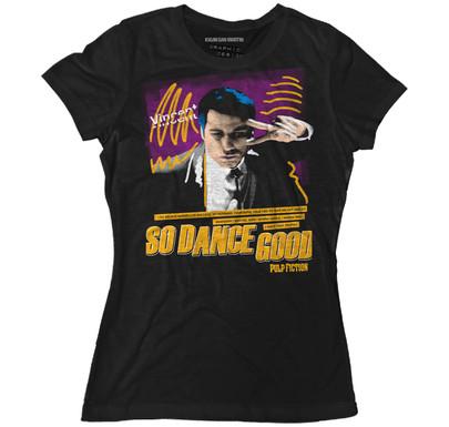 PLP-So-Dance.jpg