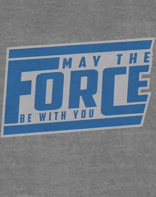 SW May the force.jpg