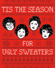 GGL-Tis-The-Season.jpg