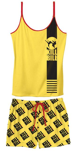 KILL-Bill-PJ-Set.jpg