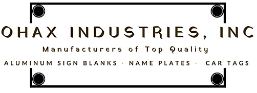 ohax industries inc logo.png