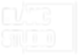 Blanc Studio logo_white.png
