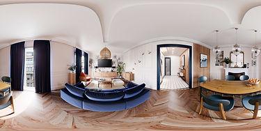 VR-PARIS.jpg