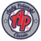 AP_Classic_FullColour_Grey_Crest.jpg