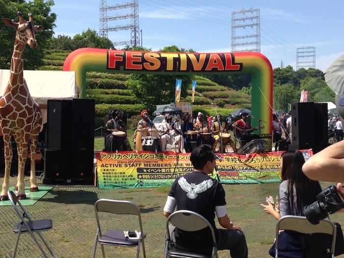 news_20140505_2.JPG