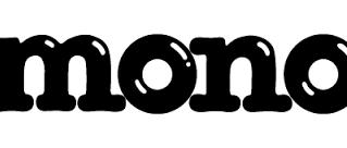 11/2発売『モノ・マガジン』(11-16号)に掲載予定です