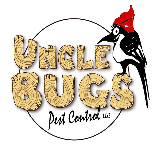 UncleBugsPestControl