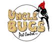 uncle bugs pest control