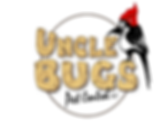 UncleBugsWebsiteImages_edited.png
