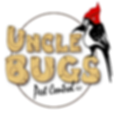 uncle bugs pest control