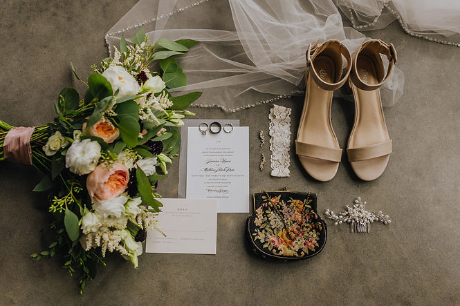 Wedding-photographer-athens-georgis-mead